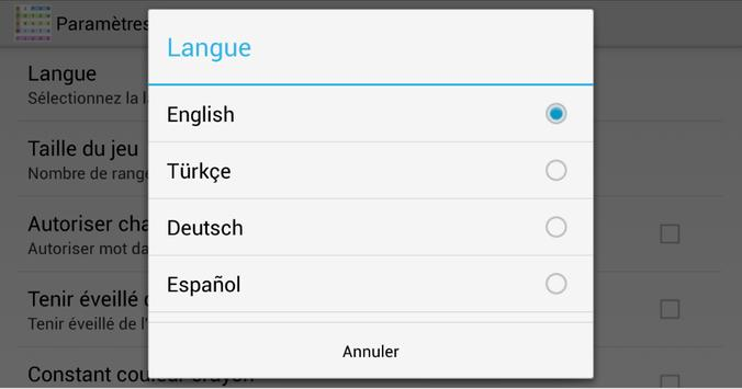 word search in all languages screenshot 13