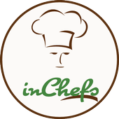 inChefs Android app icon