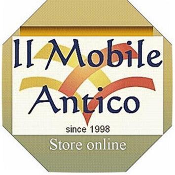 Antichità online enjoy antiques screenshot 1