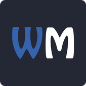 WantMature - Dating App - Date with Mature Women icon