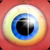 Zombilliards icon