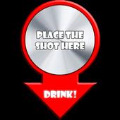 Shot Wheel icon