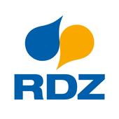 RDZ Mobile icon