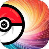 Guide For Pokémon GO Tips 2016 icon