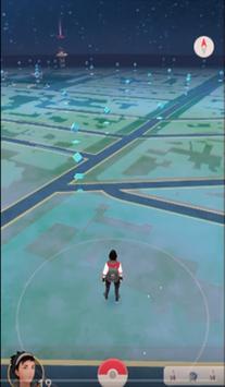 Guide For Pokémon GO Tips 2016 screenshot 4