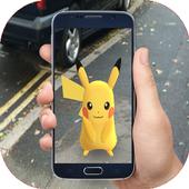 Guide For Pokémon GO 2016 Tips icon