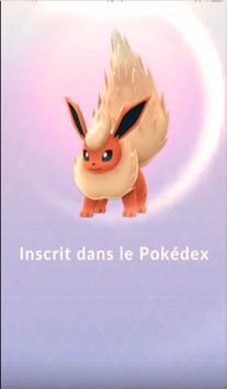 Guide For Pokémon GO 2016 Tips screenshot 11