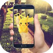Guide For Pokémon Go 2016 New icon