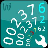 wasaFIX icon