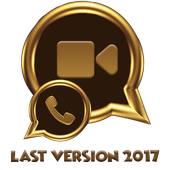 ✔️️Guide for WhatsApp Gold icon