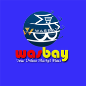 Wasbay icon