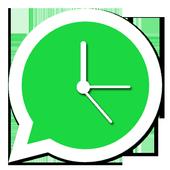 WA Scheduler icon