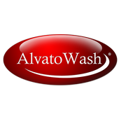 AlvatoWash icon
