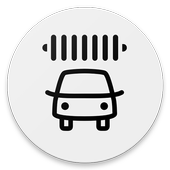 EasyCarWash icon