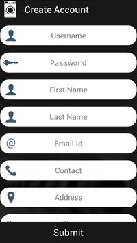 WashThenFold apk screenshot