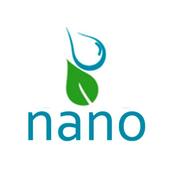 Nano Green Wash icon