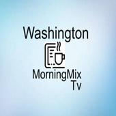 Washington Morning icon