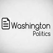 Washington Politics icon