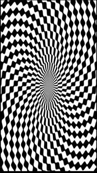 Illusions 3D screenshot 3