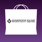 Washington Square icon