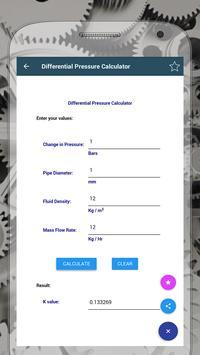 Mechanical Calculator screenshot 2