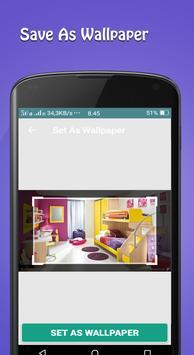 Kids Room Design :1000 Trend Idea Kids Room Design screenshot 14