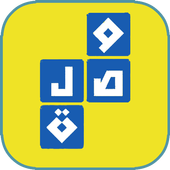 Link - The latest version icon