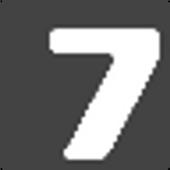 vbox7 handler icon