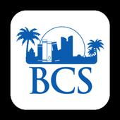 Broward Community Schools icon