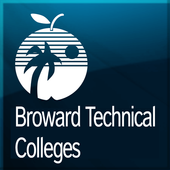 Broward Tech Colleges icon