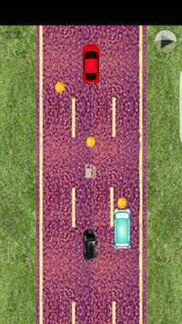 Highway Racer apk screenshot