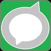 Trucos para Instalar WassApp en tablet 圖標