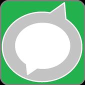 Trucos para Instalar WassApp en tablet biểu tượng