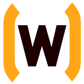 Driver App icon