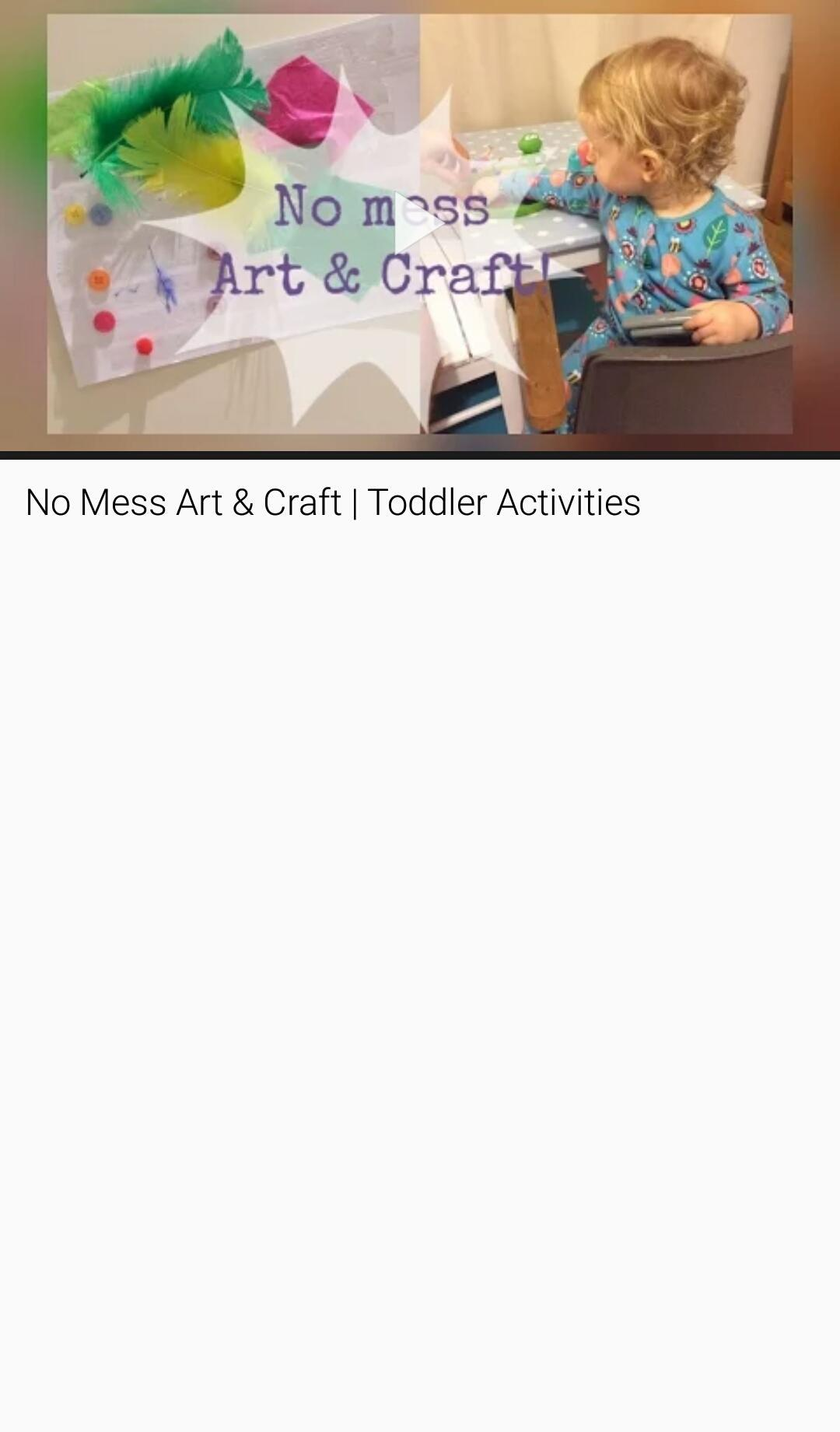 Waste Material Art and Craft Ideas with VIDEO App poster