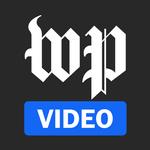 Washington Post Video APK