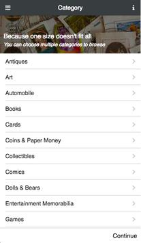 SOC - swap collect collectible screenshot 2