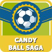 Mach Ball Games icon