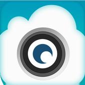 와이캠(WyCAM) - IP 카메라 제어 icon