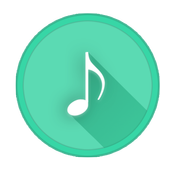 Wapking - Songs/Music Player icon