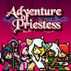 Icona Adventure of Priestess