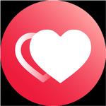 Dating App, Flirt & Chat : W-Match APK