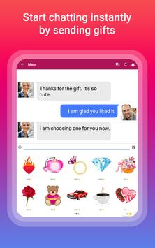 waplog chat dating flirt Nuranizawaplogcom is not yet effective in its seo tactics: it has google pr 0 it may also be penalized or lacking valuable inbound links.