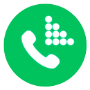 Open in WhatsApp (one click to chat) APK
