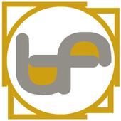 BfAdmin icon