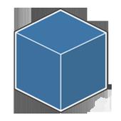 FincasBox icon