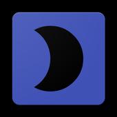 Megaclite icon