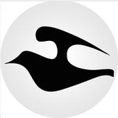 CyberDove LTD icon