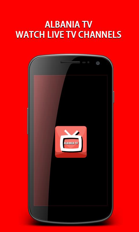 Vodafone mobile tv live tv apk download from moboplay.