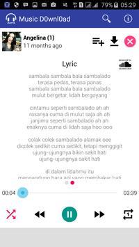waptrick gudang lagu mp3 download